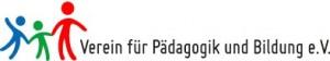 logo_verein_paedbild_394x73-394x73